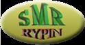 SMR RYPIN